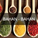 BAHAN_BAHAN_MYLEA