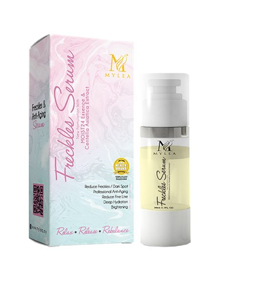 mylea-600x600-serum-new