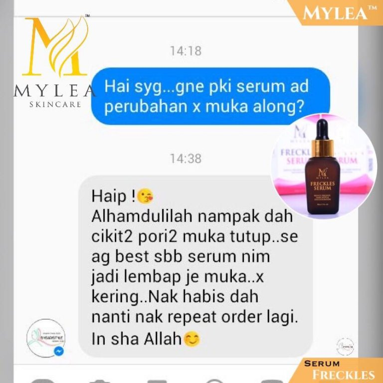 mylea testimoni 5