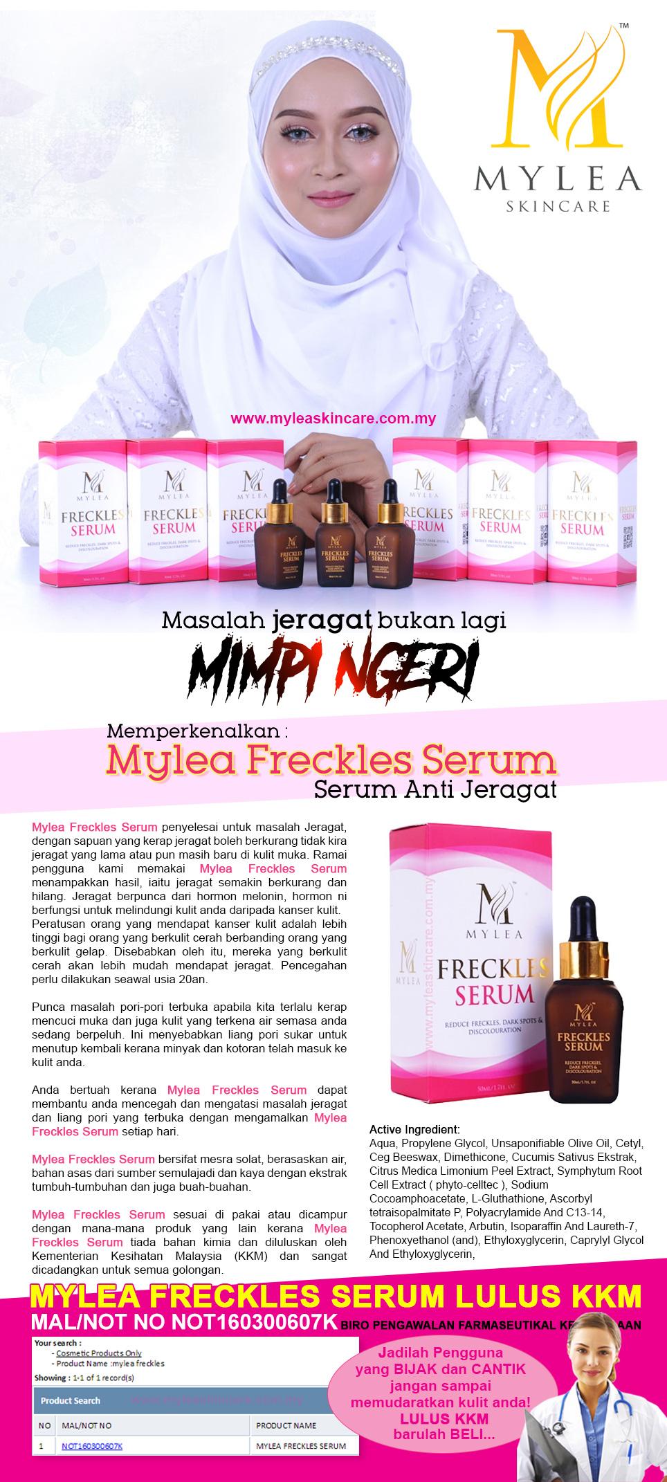 Mylea_Freckles_Serum_Lulus_KKM_Testimoni_Bahaya_Landing_Page_1.jpg