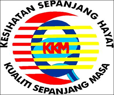 Kerja Kosong Kementerian Kesihatan Malaysia (KKM)