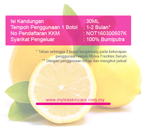 Mylea_Serum_Anti_Jeragat_11