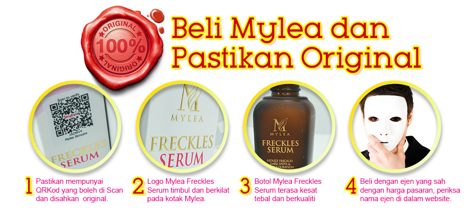 Mylea_Serum_Anti_Jeragat_13
