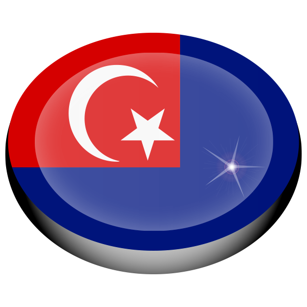 Ejen-Mylea-Johor