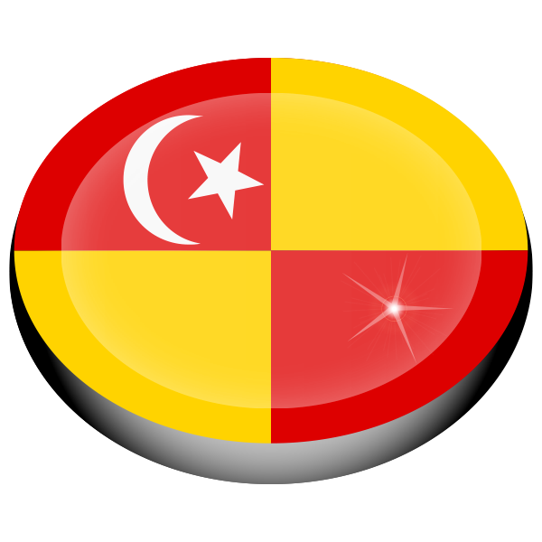 Ejen-Mylea-Selangor