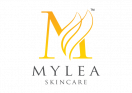 Mylea Skincare